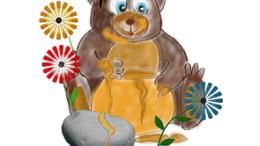 bear-1274413_960_720