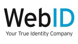 webid_logo.indd