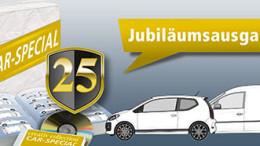 Car_Box_Buch_Presse_DE_vorab_525px
