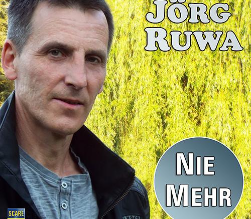 Cover-Nie_Mehr-Joerg_Ruwa-500px