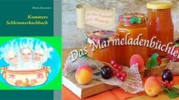 MarmeladeSchlemmerkochbuch