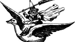 witch-158095_1280