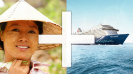 180824-Gebeco-TUIcruises-vietnam_