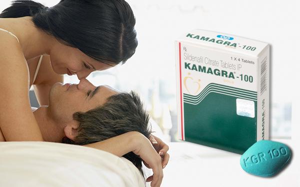 Kamagra-bestellen465456