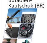 Marktstudie Butadien-Kautschuk