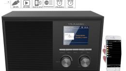 Produktbild ZX-1743