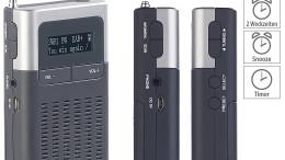 Produktbild ZX-1756