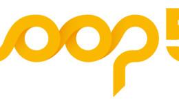 Logo_loop5_CMYK