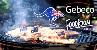 1810_Gebeco_Foodboom_Austalien