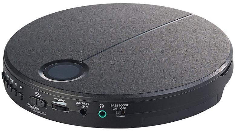Produktbild ZX-1758