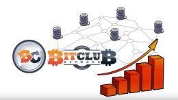 BitClub-3