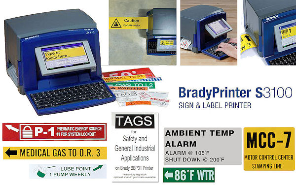 Brady-S3100-Schilderdrucker-02