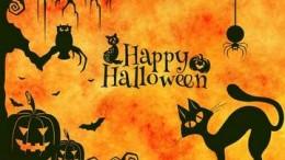 HalloweenChristineBrittaKochbuecher