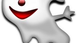 HalloweenKindergeschichten2
