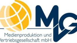 Logo MVG_250px