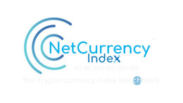 NetCurrency
