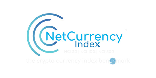 NetCurrency