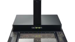 Tactonom