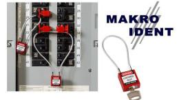 compactschloss-mit-kabel