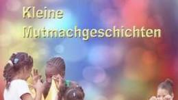 mutmacher 4512