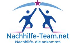 nachhilfe_team_logo