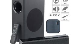 Produktbild ZX-1727