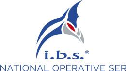 LG IBS 2018 4c