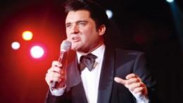 """10 Jahre """"Stars in Concert"""" Gala im Berliner Hotel Estrel, Estrel Convention Center  Copyright: DAVIDS, 03.09.2007,   Nutzung honorarfrei bei Nennung des Copyright"""