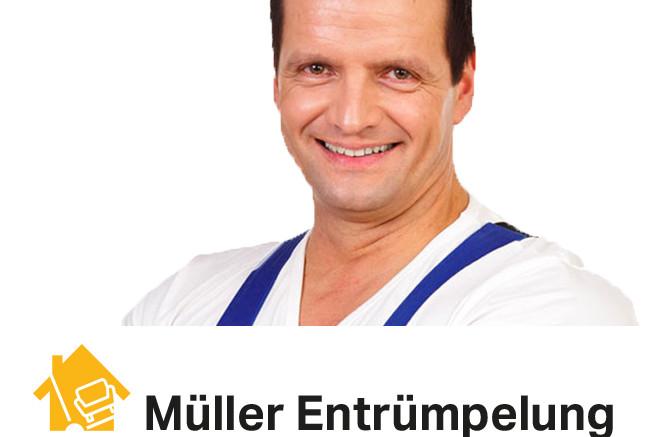 Muller Entrumpelung Dusseldorf News8 De Presseportal Kostenlos