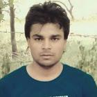 Jayvir Singh