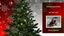 LeseprobeWeihnachtenBritta
