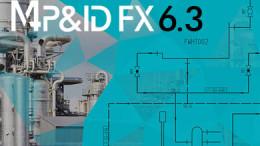 M4PIDFX-6-3-Release
