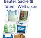 Marktstudie Beutel - Welt (2. Aufl.)