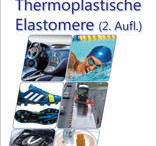 Marktstudie Thermoplastische Elastomere