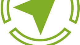 TILL.DE-Logo-Vertikal-Online-RGB-72ppi