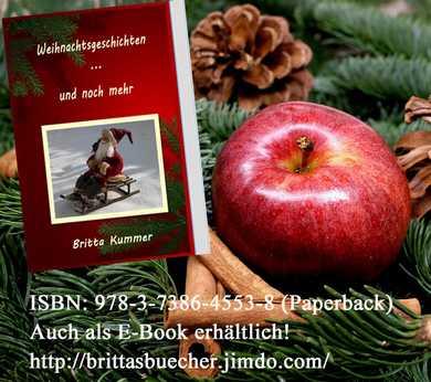 TippWeihnachtsgeschichtenBritta