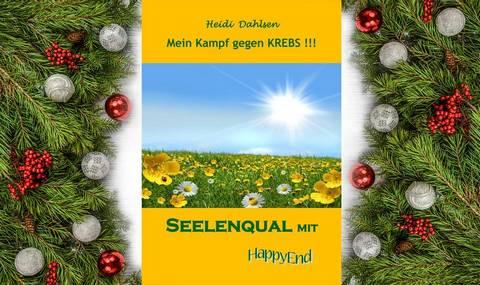 WeihnachtenKrebsbuchHeidi