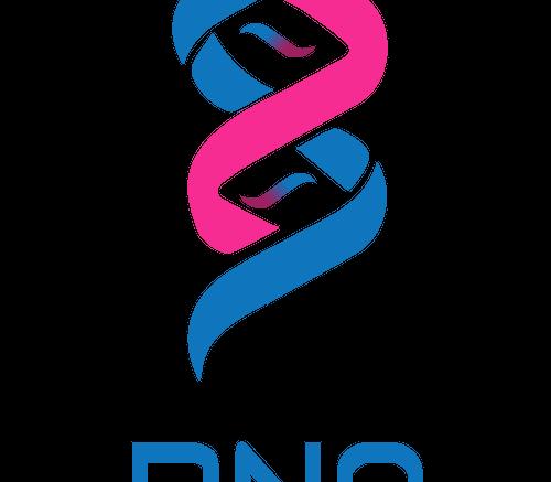 dna_logo_title