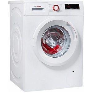 img-Bosch-WAN282V8