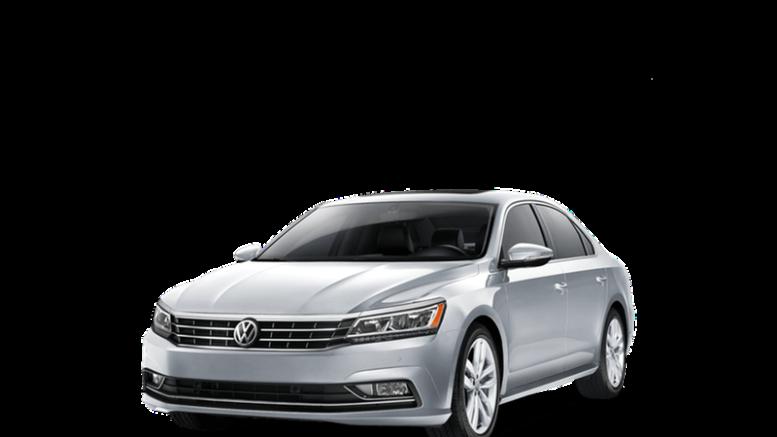 2018-Volkswagen-Passat-1