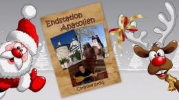 Endstation Anatolien1