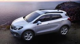 Opel-Mokka-Pkw-Neuzulassungen-KBA