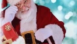 SuchenBuchWeihnachtsgeschenkBritta
