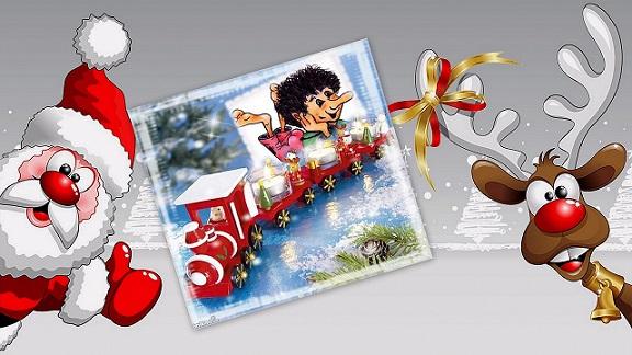 Weihnachten presse2