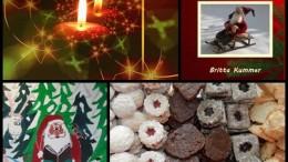 WeihnachtsgeschichtenBritta