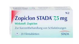 ZOPICLON-STADA-75-mg-Filmtabletten-20-St-