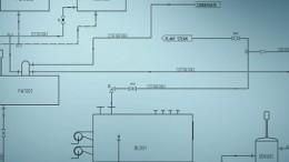 basis-rohrleitungsplanung
