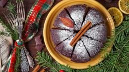 cake-1914463_1280