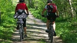 cycling-2520007_1280