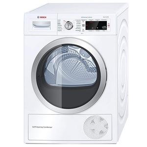 img-Bosch-WTW875W0